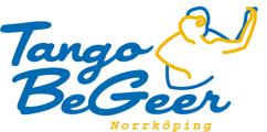 tango_begeer_logotype-liten1.png