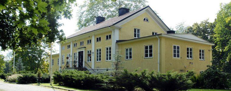 Sörby Herrgård